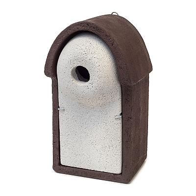 Woodstone® Starling Box 45mm Hole