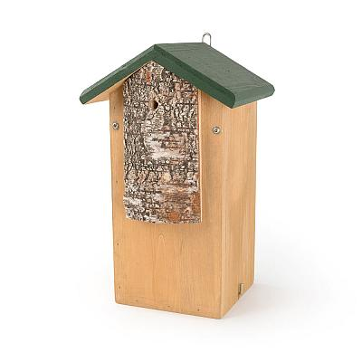 Phoenix Pine Woodpecker Nest Box