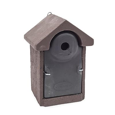Woodstone® Bilbao Nest Box 28mm