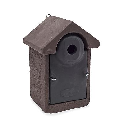Woodstone® Bilbao Nest Box 32mm