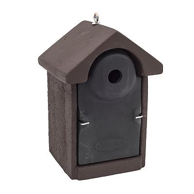 Woodstone® Salamanca Nest Box 28mm
