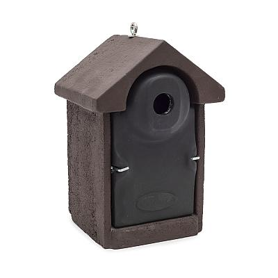 Woodstone® Salamanca Nest Box 32mm