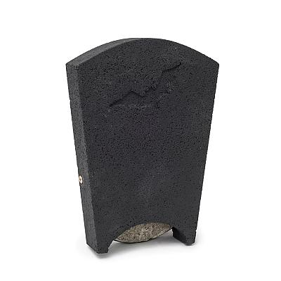 Beaumaris Woodstone® Bat Box Midi