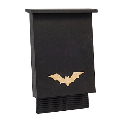 Chambord Small Wooden Bat Box