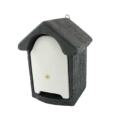 Harlech Woodstone® Bat Box